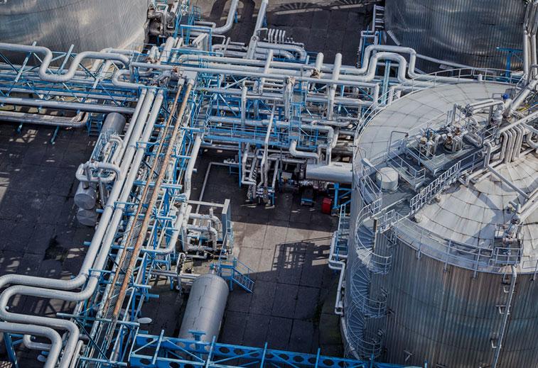 全球不锈钢产量统计及市场发展趋势分析